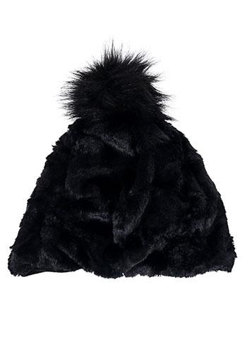 pia rossini accessoires femme de couleur noir