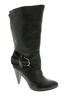 Produit-Chaussures-Femme-MISS SIXTY