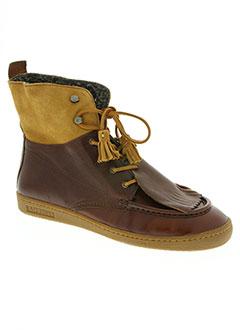 Produit-Chaussures-Homme-AP