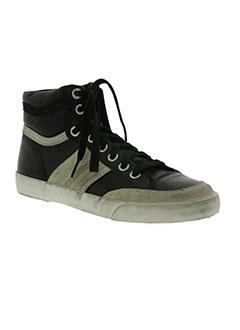 Produit-Chaussures-Homme-ASH