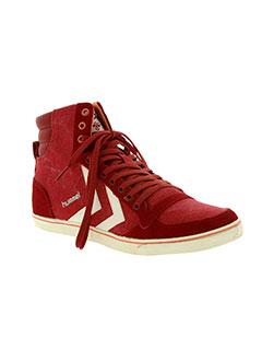 Produit-Chaussures-Homme-HUMMEL