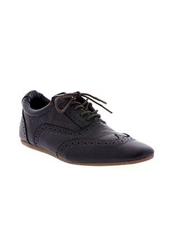 Produit-Chaussures-Garçon-SCHMOOVE