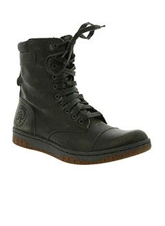 Chaussures DIESEL Homme En Soldes Pas Cher - Modz 2d2c3c46ec01