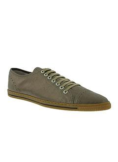 Produit-Chaussures-Homme-SWEAR-LONDON