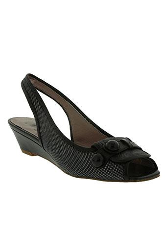 miss sixty chaussures femme de couleur noir