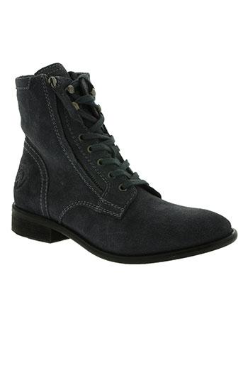 diesel chaussures homme de couleur gris
