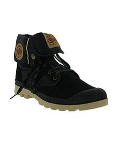 Produit-Chaussures-Homme-PALLADIUM