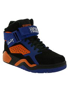 Produit-Chaussures-Homme-PATRICK EWING