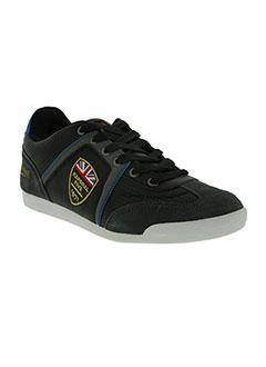 Produit-Chaussures-Homme-KAPORAL