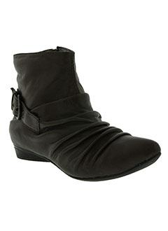 Produit-Chaussures-Femme-BRONX