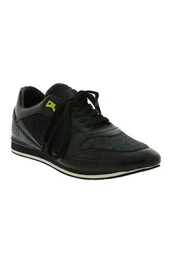 7b033378ca9 kenzo chaussures femme de couleur noir