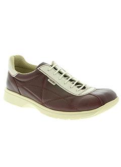 Produit-Chaussures-Femme-ELLESSE