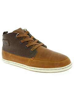 Produit-Chaussures-Homme-HUB
