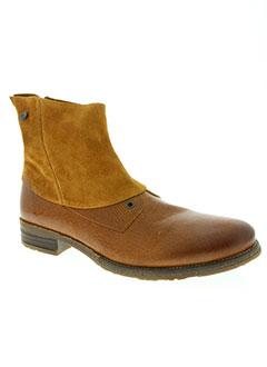 Produit-Chaussures-Homme-COQUETERRA