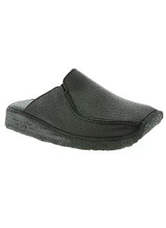 Produit-Chaussures-Femme-CLARKS