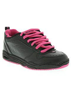 Produit-Chaussures-Femme-GALLAZ