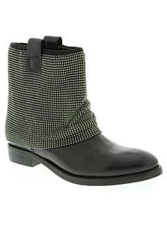 Produit-Chaussures-Femme-DONNA MODELLO