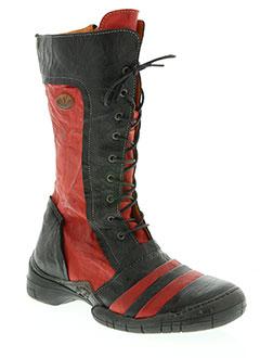 Produit-Chaussures-Femme-EJECT
