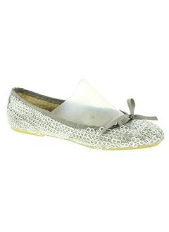 Produit-Chaussures-Femme-BILL TORNADE