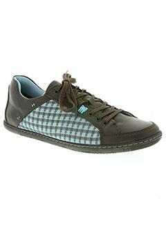 Produit-Chaussures-Homme-FENCHURCH