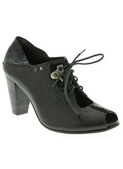 Pas –Modz Oxs Femme Chaussures Cher Kc3FuT1lJ