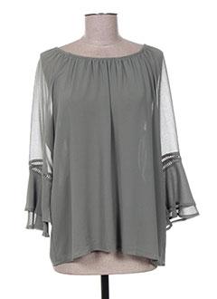 Produit-Chemises-Femme-SIGNE NATURE