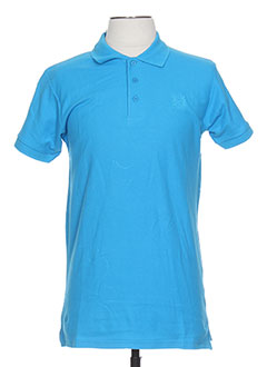 Produit-T-shirts-Homme-JEAN-LOUIS SCHERRER