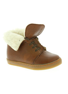 Produit-Chaussures-Fille-TWO SIDE