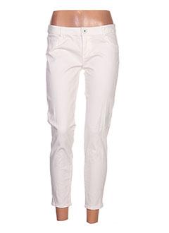 Produit-Pantalons-Femme-LOLA ESPELETA