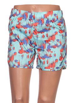 Produit-Shorts / Bermudas-Fille-ASICS