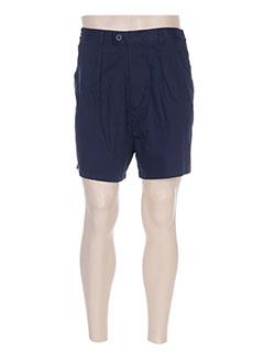 Produit-Shorts / Bermudas-Homme-NORFOLK