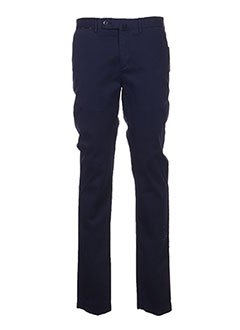 Produit-Pantalons-Homme-HACKETT