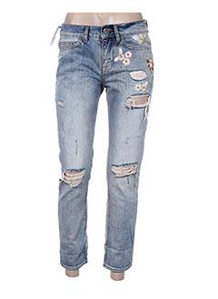 jeans-coupe-slim-femme-bleu-liu-jo-5800102 229.jpg af051ff17ce