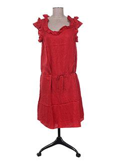 Produit-Robes-Femme-BELLEROSE