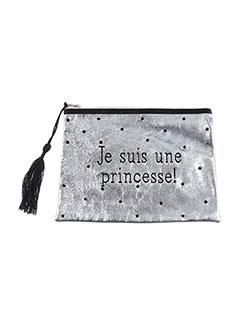 Produit-Accessoires-Femme-PETITE MENDIGOTE