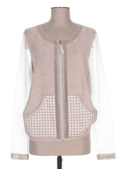 12aa47fa87 cardigans-femme-beige-fuego-woman-5802001_049.jpg