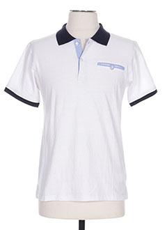 Produit-T-shirts-Garçon-NUKUTAVAKE