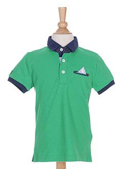 Produit-T-shirts-Garçon-MAYORAL