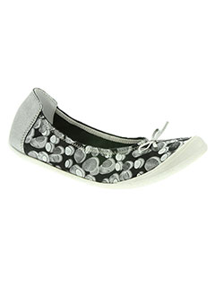 306a4f7c89d05b Chaussures Fille En Soldes – Chaussures Fille | Modz
