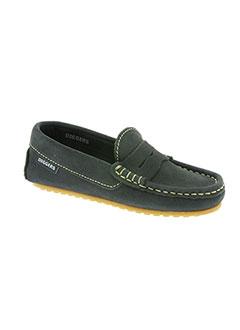 Produit-Chaussures-Garçon-DIGGERS
