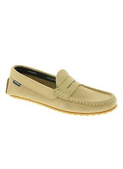 Produit-Chaussures-Homme-DIGGERS