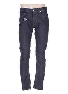 Produit-Jeans-Homme-IMPERIAL
