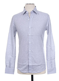 Produit-Chemises-Homme-BEL MODE