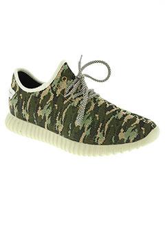 Produit-Chaussures-Homme-G-CLASS