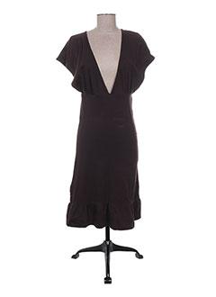 Produit-Robes-Femme-ENOLAH