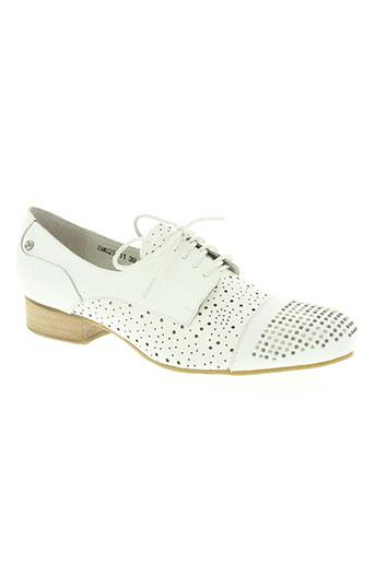 couleur pourpre chaussures femme de couleur blanc