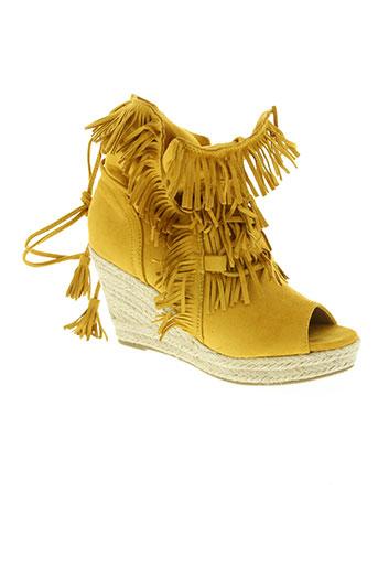 Cher Pas Femme Bellucci Modz En Soldes Chaussures aq1BwgT