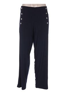 Produit-Pantalons-Femme-CHATELET