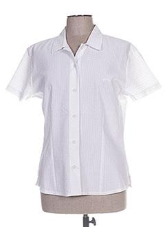 Produit-Chemises-Femme-EPICEA