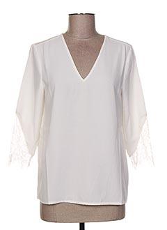 Produit-Chemises-Femme-VERO MODA